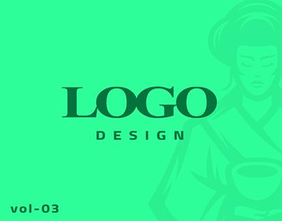 LogoDesign, vol-03
