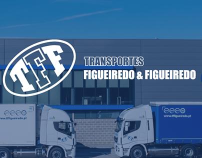 Transportes Figueiredo & Figueiredo