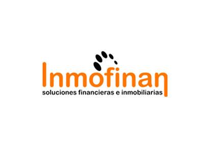 Inmofinan, portafolio de solicitud