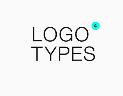 Logotypes vol.4