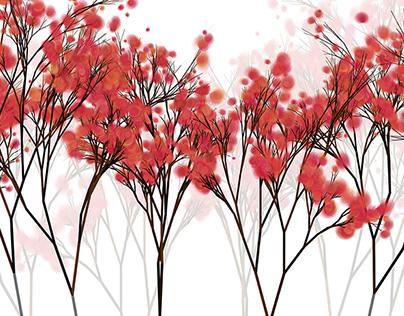 bloom (2011-12)