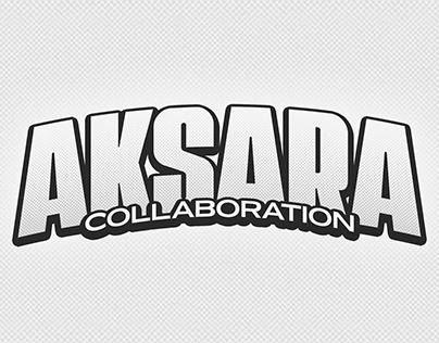 AKSARA COLLABORATION