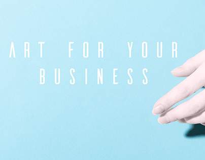 Art 4 ur business