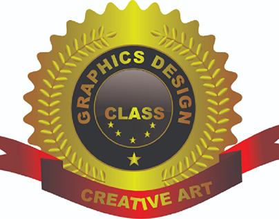Golden Achievement Design