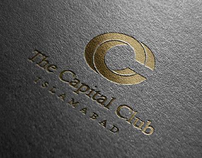 The Capital Club