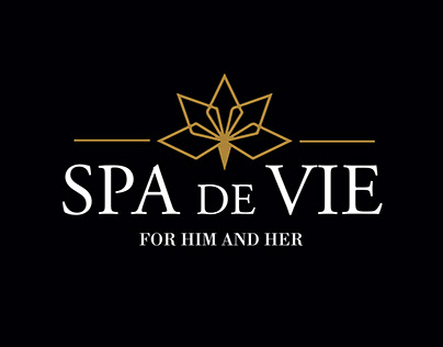 SPA DE VIE FOR HIM & HER