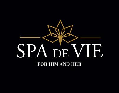 SPA DE VIE FOR HIM & HER