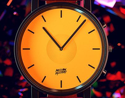 Watch loop