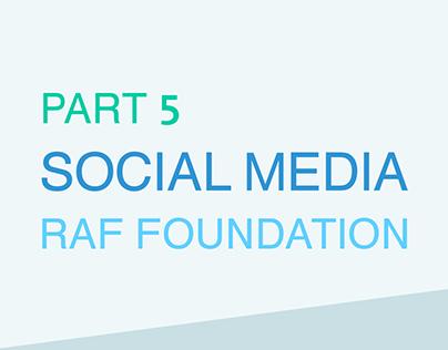 Spcial Media 5