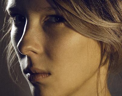 Marja (2006)