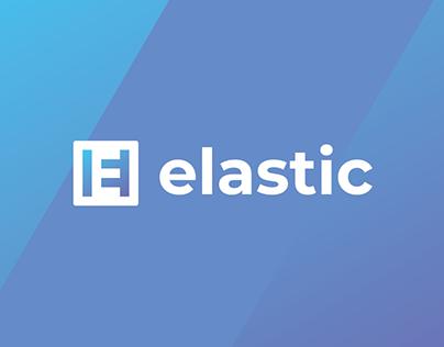 Elastic - Hosting Provider & WHMCS Template