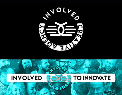 INVOLVED creative agency