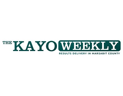 The Kayo Weekly (Newsletter)