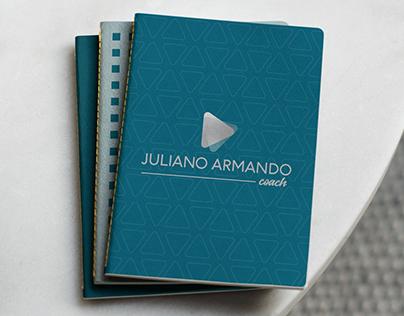Juliano Armando