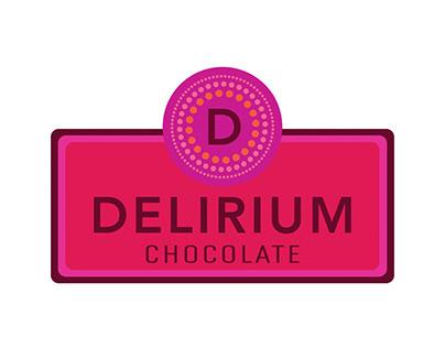Delirium Chocolate