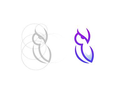 OwlTech Logo