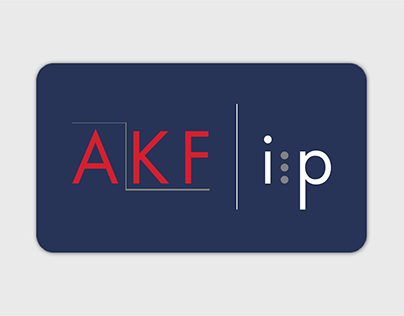 AKF In Posse Rebrand
