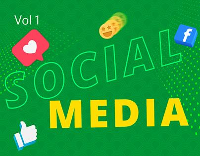 Social Media 1 I CAREERY