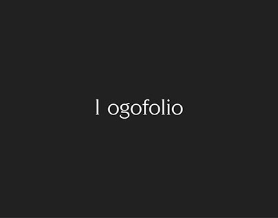 firstlogofolio