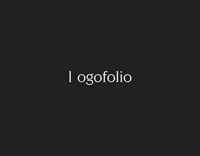 firstlogofolio