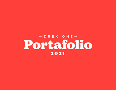 Portafolio 2021 - Andrés Churo