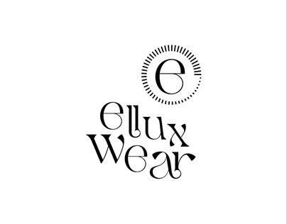 ElluxWear
