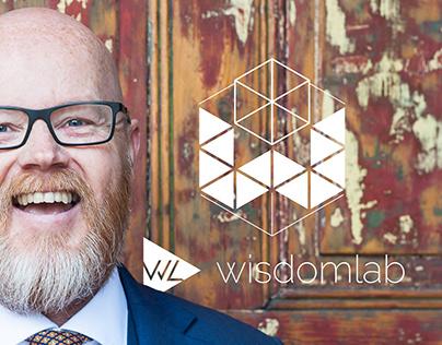 Wisdomlab