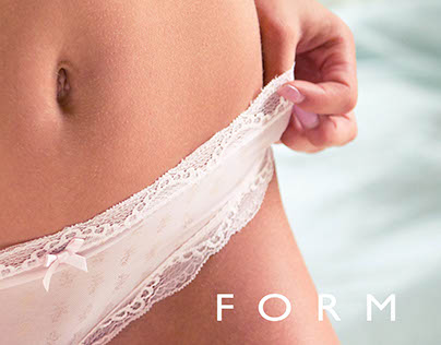 FORM: A Zodiac Guide to Your Lingerie