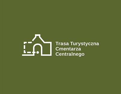 Identyfikacja Wizualna TTCC
