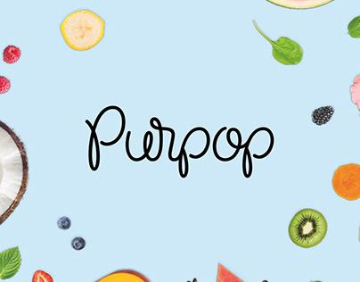 Purpop