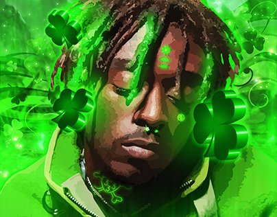 Uzi Vert Projects Photos Videos Logos Illustrations And Branding On Behance Check out this fantastic collection of lil uzi vert iphone wallpapers, with 51 lil uzi vert iphone background images for your desktop, phone or tablet. behance