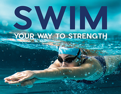 WAC Aquatics Ad