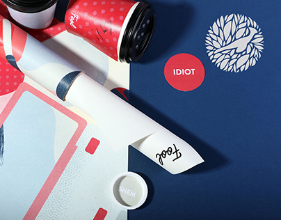 Fool - Concept Store