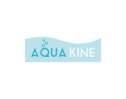 AquaKiné