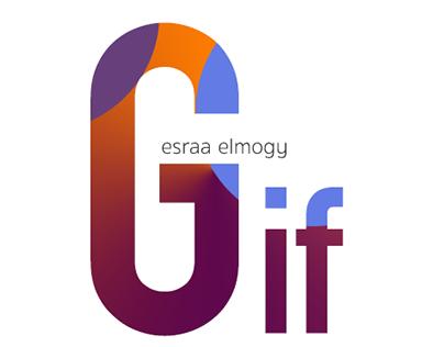 website gifs