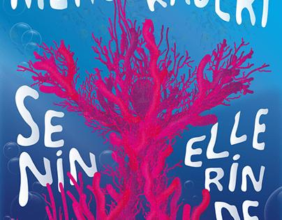 Corals Poster Design