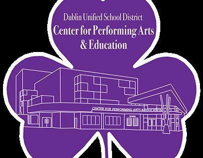 DUSD PAC Logo