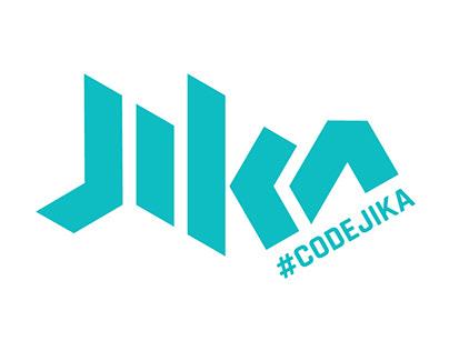 Code4Change | CodeJika