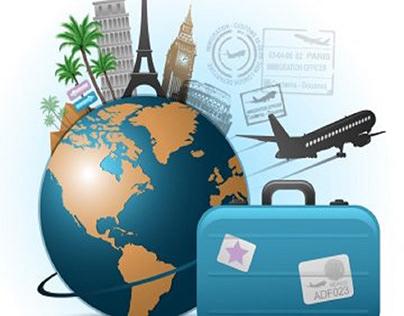 Hamza Kambi – Facts About Hiring Inbound TourOperator