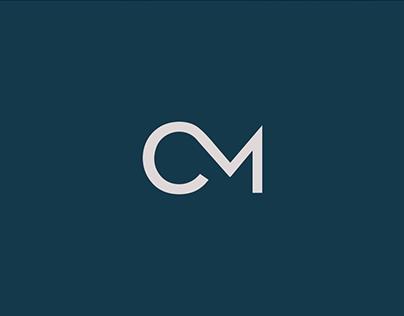 Branding - Carlos Magalhães