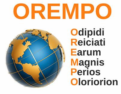 Prezi Global OREMPO Cycle