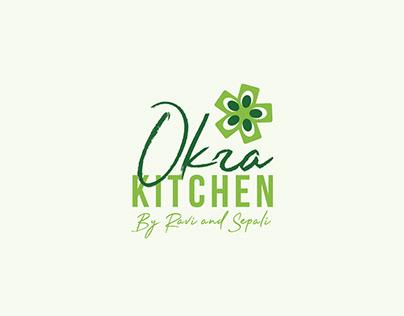 Okra Kitchen By Ravi and Sepali