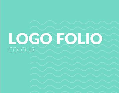 Logo Folio 2018 part 2