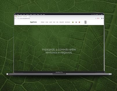 JAWA | Agrotools Site