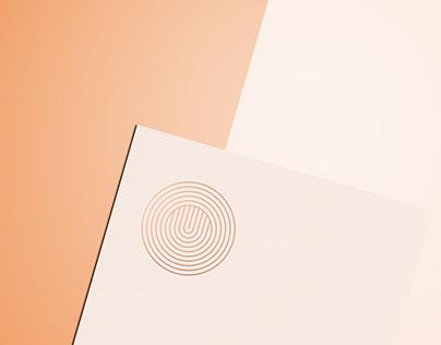 Outstand Communications: Branding & Website Design