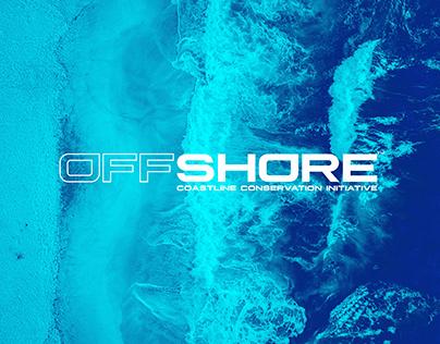 OFFSHORE - Surf Brand