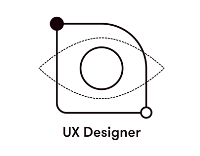 Branding: The UX Designer