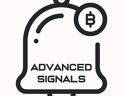 Advanced Signals - Branding