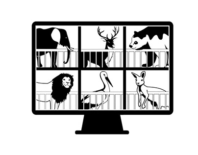 Zoo meeting