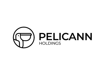 Pelicann — Online Cannabis Marketplace